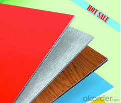 Plastic Panels For Ceilings by Buy Decorative Pvc Ceiling Panels Pvc Ceilings Pvc Panels Factory