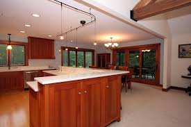 home for sale in vermont ski country lea van winkle realtor broker