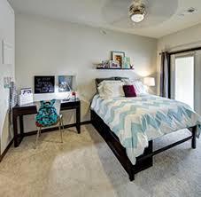 2 floor bed 2 bed 2 bath b loft vistas san marcos student housing san