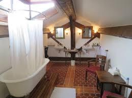 le für badezimmer badezimmer la romantique picture of le pavillon de beauregard
