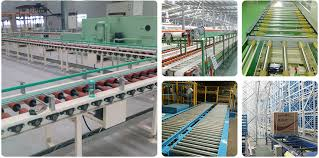 roller ball table top ball transfer unit table ball table conveyor roller ball table buy