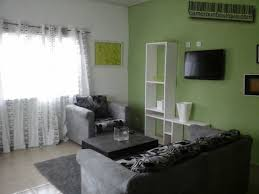 chambre meuble a louer studio meublé à louer f2 douala akwa nord 40 000fcfa j cameroun