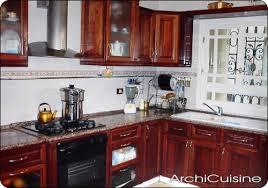 decoration cuisine en tunisie cuisine en tunisie