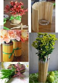 Crafts For Home Decoration 103 Best Maanualidades Images On Pinterest Crafts Gifts And