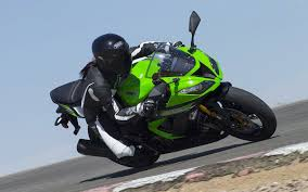 kawasaki ninja zx10r wallpaper download wallpaper