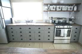 kitchen open shelves ideas diy kitchen open shelving ideas brackets units subscribed me