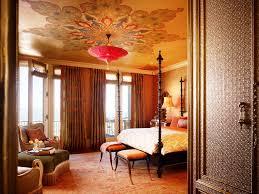Moroccan Interior Design Moroccan Inspired Room Design Ideas U2014 All Home Ideas And Decor