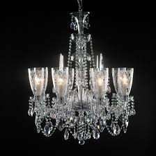 Modern Crystal Chandeliers Modern Crystal Chandeliers 3d Model 3ds Max Files Free Download