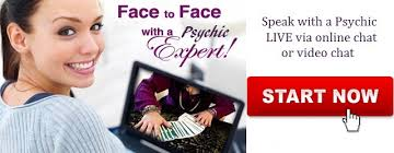 live webcam chat room free psychic chat live webcam psychics online now join free