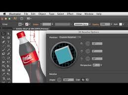 crear imagenes en 3d online gratis diseo 3d online gratis good integrate roomle d furniture u ar