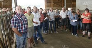 chambre agriculture haute saone région franche comté tva après le buzz de la fdsea de haute