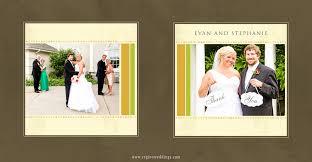 Wedding Books Wedding Day Mom Brag Books U2014 Region Weddings