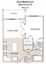 floor plans for apartments apartment floor plans the boulders apartments and townhomes