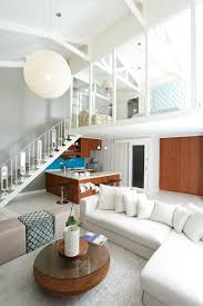 an inviting loft designed by jean paul dela rosa don u0027t you just