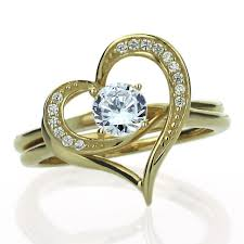 Kmart Wedding Rings by Wedding Rings Cheap Bridal Jewelry Sets Gordons Trio Wedding