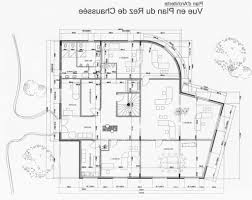 2d architectural drawing 2d autocad house plans residential