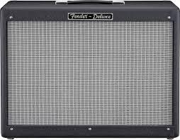 rod deluxe cabinet fender rod deluxe 112 guitar speaker cabinet 80 watts 1x12