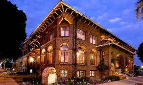 Wedding Venues In Riverside Ca 5 Stunning Quinceañera Venues In Riverside Quinceanera