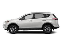Cobb County Bench Warrants 2018 Toyota Rav4 Le Toyota Dealer Serving Kennesaw Ga U2013 New And