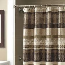 Croscill Opulence Shower Curtain Croscill Galleria Red Shower Curtain Dillards Fall And Autumn