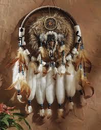 native american home decorating ideas wall art designs indian wall art beautiful native american
