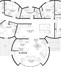Free House Plans And Designs Modern House Floor Plan U2013 Novic Me
