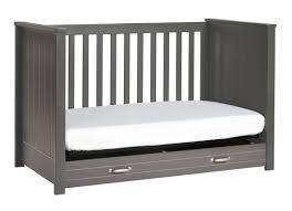 Convertible Crib Bed Rail by Davinci Asher 3 In 1 Convertible Crib U0026 Reviews Wayfair