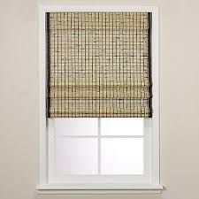 Bed Bath And Beyond Window Shades 18 Best Blue Brown Beige Bathroom Designs Images On Pinterest