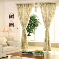 rideaux pour fenetre chambre beau rideaux pour fenêtre rideaux pour fenetre