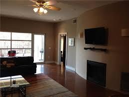 unit 44 494 baxter street athens ga 30605 fmls 5769281 listing