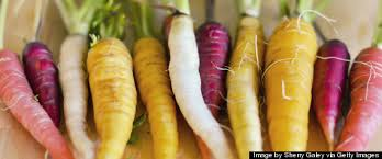Winter Root Vegetables List - the 13 winter superfoods you should be eating right now awaken