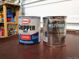 interior metal paint instainteriors us