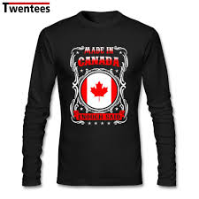 what day is thanksgiving day in canada online buy wholesale canada day from china canada day wholesalers