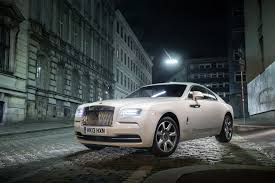 wraith roll royce 2015 rolls royce wraith review ratings specs prices and photos