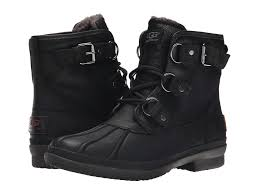 42 best ugg australia images ugg boots shipped free at zappos