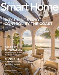 home magazine home smart home magazine smart home pinterest smart house and
