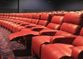 Amc Reclining Seats Theater Recliners Nj Theater Recliner Seats Las Vegas