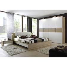 modern white gloss bedroom furniture with lacquer wardrobe white