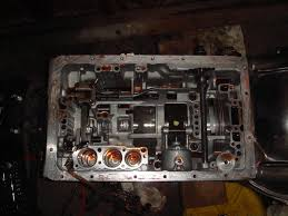 lexus sc300 overdrive problems how to make a a340 last 56kers take a nap archive page 2