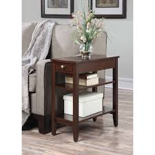Dining Table With Price List End Tables Walmart Com