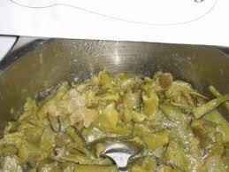 cuisine portugaise facile cuisine portugaise nos recettes de cuisine portugaise délicieuses
