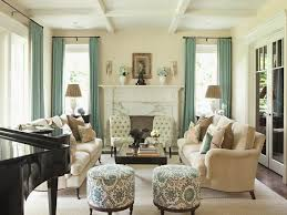 formal living room decorating ideas warmth ambience as the