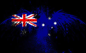 West Australia Flag Happy Australia Day Images Wallpapers Photos Pictures U0026 Dp For