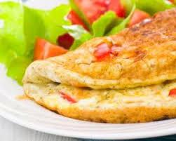 fr recette de cuisine recette de tortilla minceur