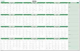planning calendar 2018 expin memberpro co