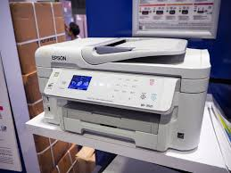 printers comex 2017 highlights hardwarezone com sg