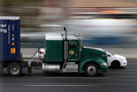 hybrid pickup truck wrightspeed hybrid electric trucks are the cutting edge of truck