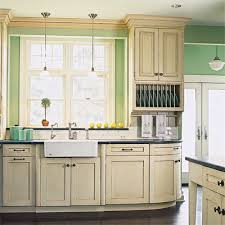 mission style kitchen stunning in style kitchen cabinets home