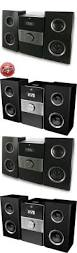 compact and shelf stereos stereo home system audio cd mp3 player compact and shelf stereos stereo home system audio cd mp3 player am fm radio gpx