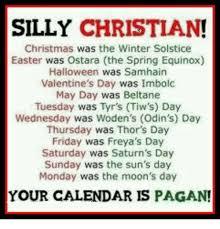 Christian Christmas Memes - 25 best memes about christian christmas christian christmas